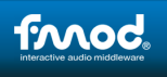 FMOD_Logo